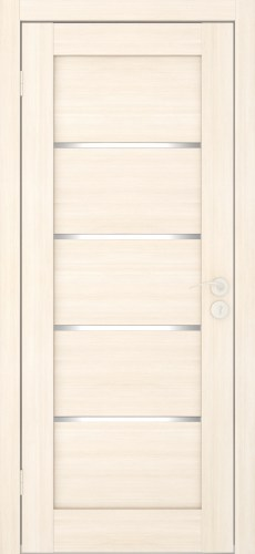 592-horizontal-1-do-oak_eco