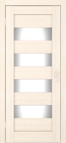922-horizontal-2-do-oak_eco